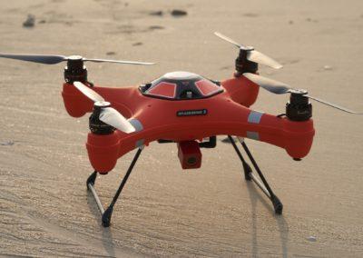splashdrone_5