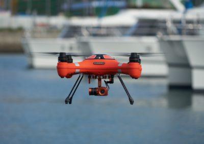 splashdrone_6