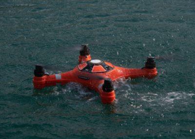 splashdrone_7
