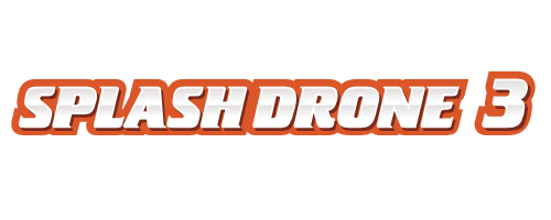 Splash Drone NZ