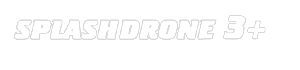 Splash Drone NZ